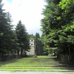 Casa Vacanze Serra San Bruno vv